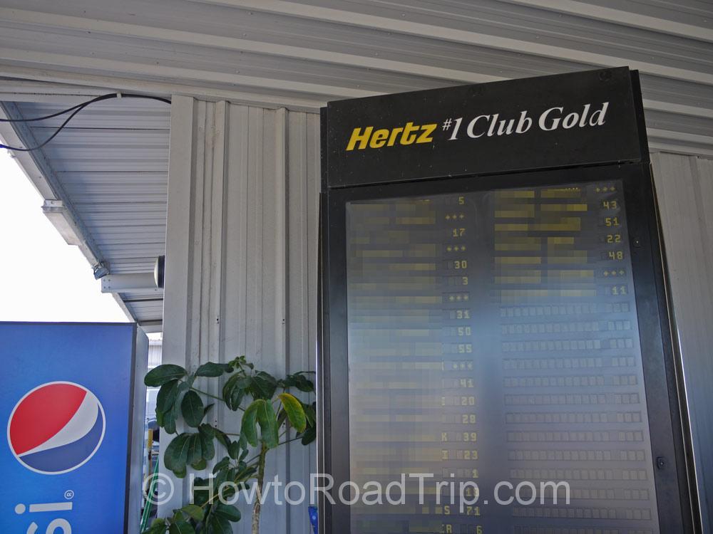 ゴールド会員の掲示板
