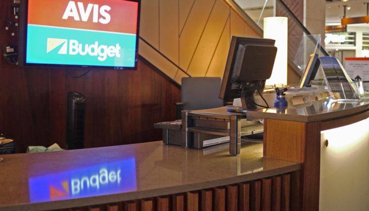 budget Int Mrkt