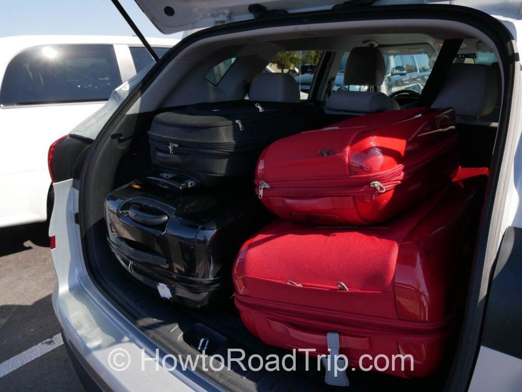 tucson trunk loading 2